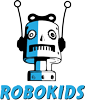 robokids burgas logo