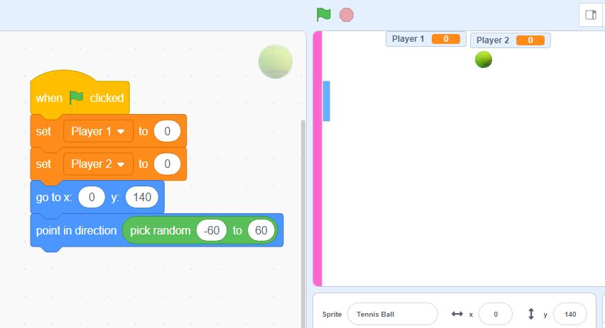 full-pong-game-variables-define-scratch3-robokids-burgas-kids-code-games