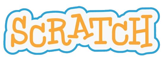 scratch3 logo скрач3 лого скрач