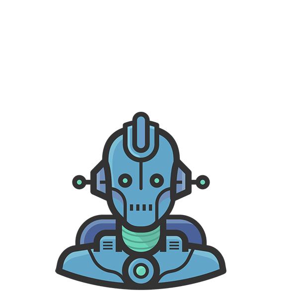 RoboKids