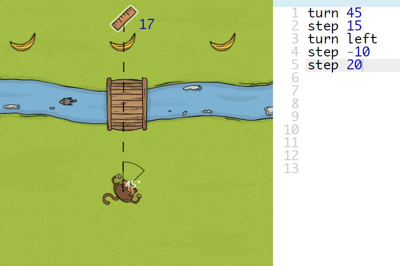 kids-code-coffeescript-robokids-burgas-programirane-za-deca-kursove-3