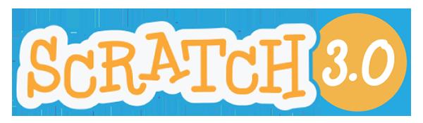 scratch3-logo-robokids-kids-code-burgas-600